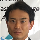 Yoshikazu_Miwa.png