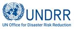 undrr-logo.png