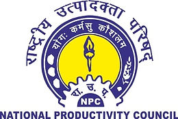 National Productivity Concil