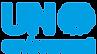 un_env_logo.png