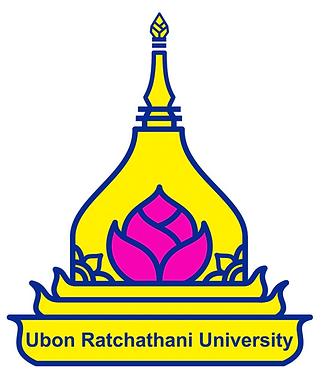 Ubon Ratchathani University