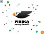 pirika_logo.png