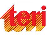 teri-logo.jpg