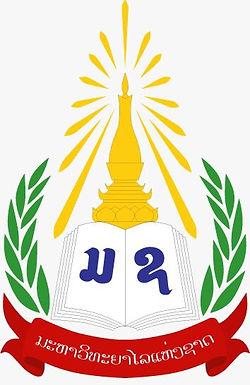 National University of Laos