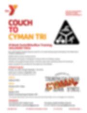 Couch to CyMan Tri Flyer.jpg