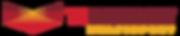 TrichievementMultisport_RGB_Gradient_hrz