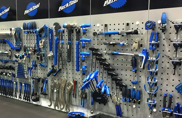 Workshop-Off-Beat-Bike-tools.jpg