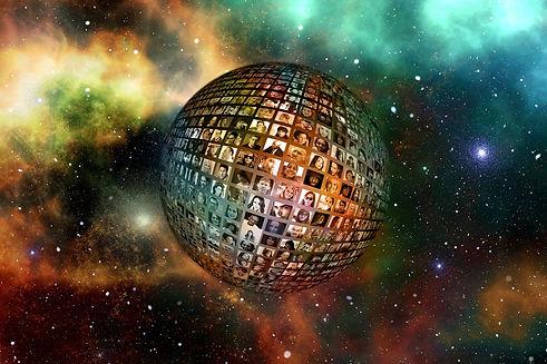 universe-2935936_1920.jpg
