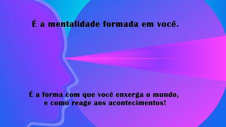 virtual-reality-1541316_1280.jpg