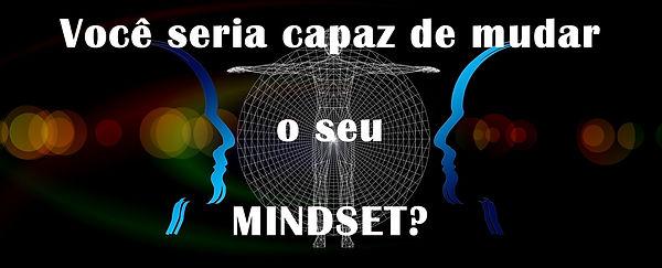 psychology-2706899_1920.jpg