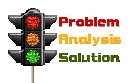 traffic-lights-466950_1920.jpg