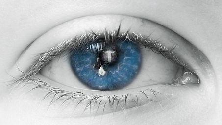eye-2644086_1920.jpg