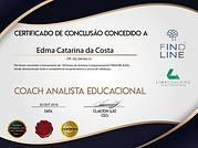 CERTIFICADO COACH EDUCACIONAL.png