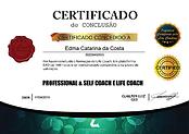 CERTIFICADO SELF E LIFE COACH.png