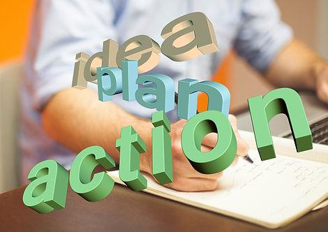 business-idea-680788_1920.jpg