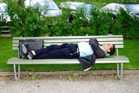 park-bench-771653_1920.jpg