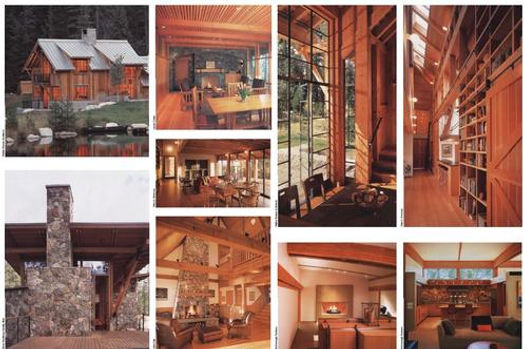 cabin concepts.jpeg