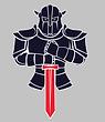 Warrior Grey.bmp
