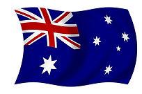Aussie Flag.jpg