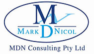 MDN logo FROM JOHN HUDSON.jpg
