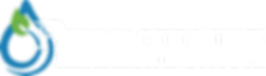 permaculture-research-institute-logo (1)