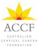 ACCF Logo.jpg