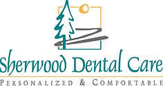 sherwood-dental.jpg