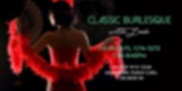 Classic Burlesque_Series.jpg