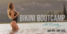 Bikini Bootcamp copy.jpg
