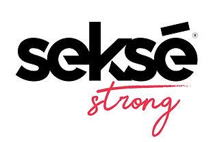 Seksé Strong.jpg