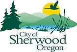 City Sherwood logo.jpg