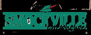 smb logo.png