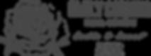 Emily_Corning_Logo_grey.png