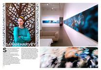 Art Market Magzine March 2021