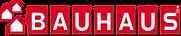 1280px-Bauhaus_logo.svg.png