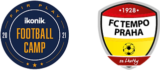 Ikonik Football Camp Logo.png
