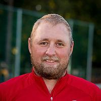 Jaroslav Teplan