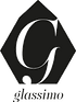 glassimo-logo.png