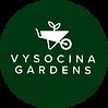 Vysocina Gardens