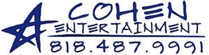 cohen_newest logo_numberonly.jpg