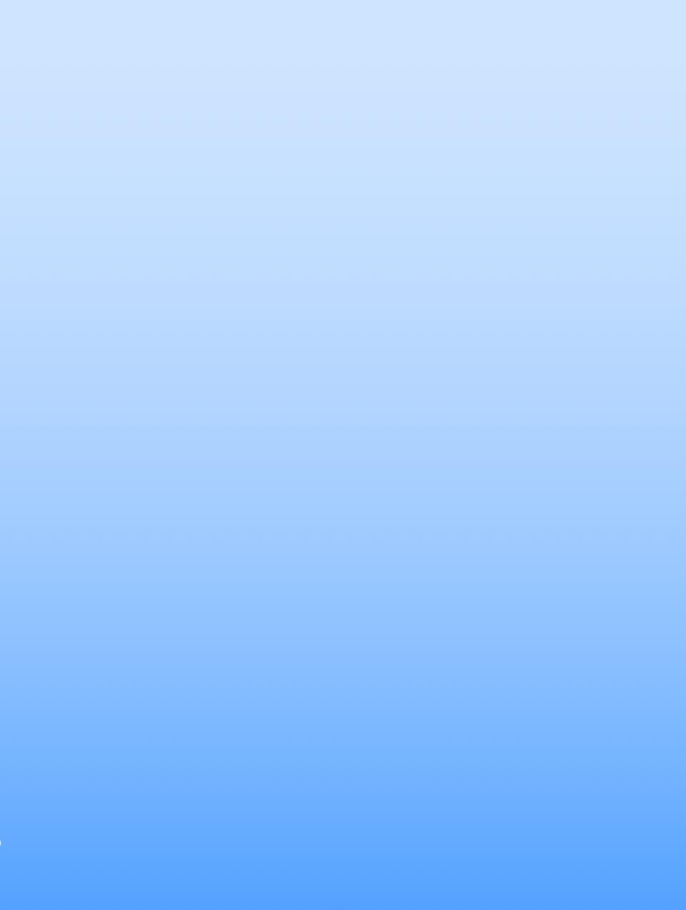 Screen Shot 2020-05-21 at 8.26.26 PM.png