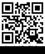 DownloadQRcode.png