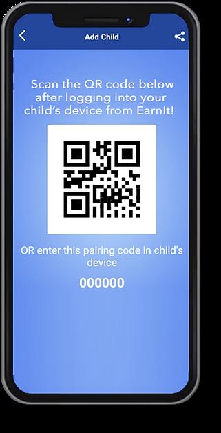 QRcodeScreen.png