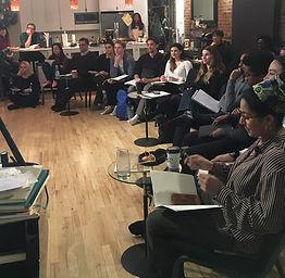 Song Writing Workshop.jpg