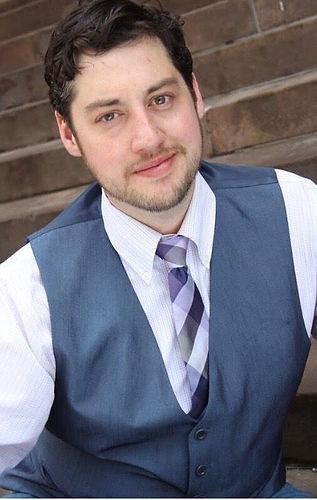 Jon Price_Headshot.jpg