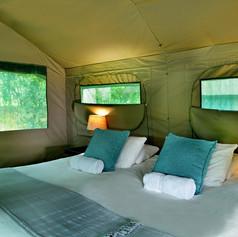 Pretoriouskop Tented camp  Resized 5.jpg