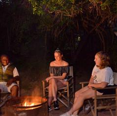 Pretoriouskop Tented camp  Resized 8.jpg