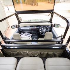 Interior view of safari vehicle.jpg