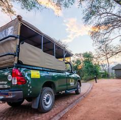 Open safari vehicle.jpg