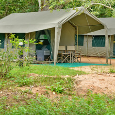 Pretoriouskop Tented camp  Resized 2.jpg